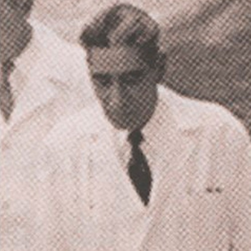 01-Dr.-Francisco-Valdivia-Paredes-1952_1954