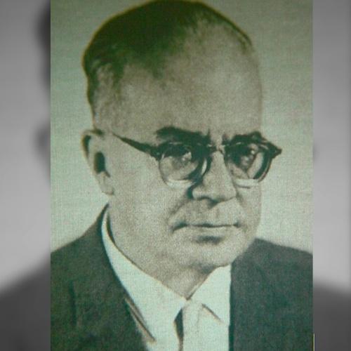 02-Dr.-Rafael-Soto-Allande-1954-1956
