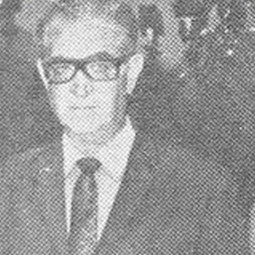03-Dr.-Carlos-Herrera-Romero-1956-1958