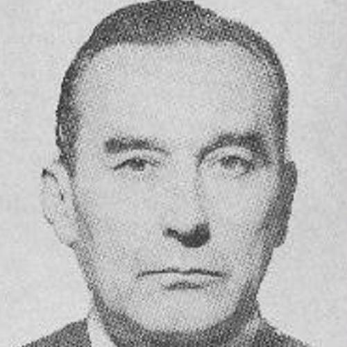 04-Dr.-Lázaro-Benavides-Vázquez-1958-1960
