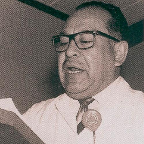 05-Dr.-Rafael-Ramos-Galván-1960-1961
