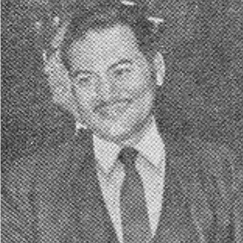 06-Dr.-Gustavo-Gordillo-Paniagua-1961-1963