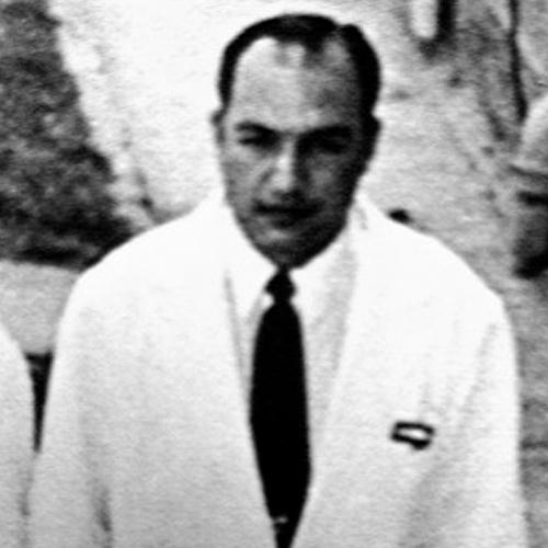 07-Dr.-Miguel-Ramos-Murguía-1963-1965