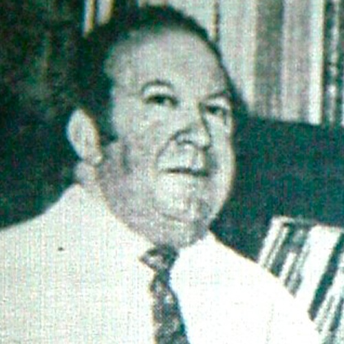 08-Dr.-Luis-Gómez-Orozco-1965-1967