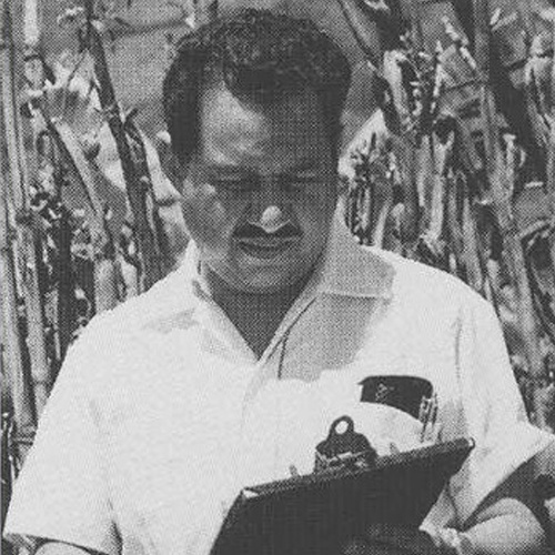 """09-Dr.-Joaquín-Cravioto-Muñoz-1967-1969-Investigaciones-en-la-comunidad-sobre-el-desarrollo-cognoscitivo.-Premio-""""Príncipe-Asturias"""""""
