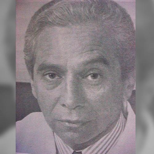 10-Dr.-Luis-Torregrosa-Ferráez-1969-1971-Director-General-1970-1979-y-1984-1994-Construcción-del-nuevo-edificio