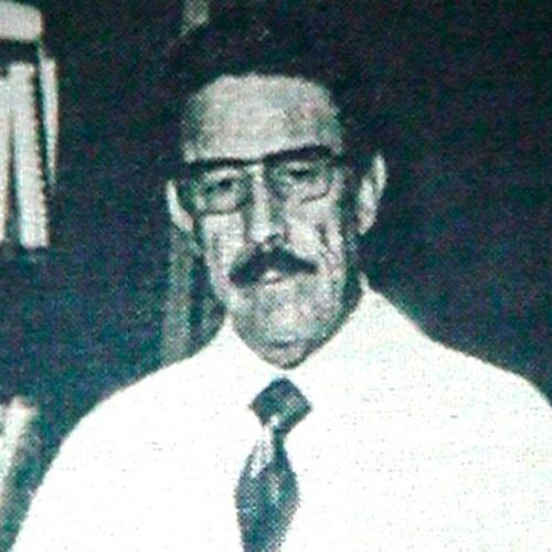 11-Dr.-Carlos-Sariñana-Natera-1971-1973-Consolidación-de-la-Sociedad-de-Cirugía-Pediátrica