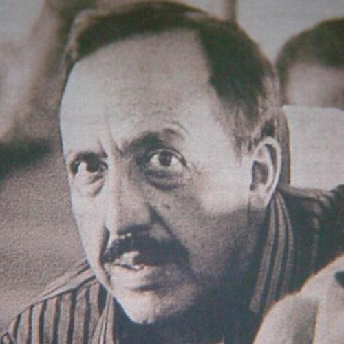12-Dr.-Joaquín-A.-de-la-Torre-1973-1975