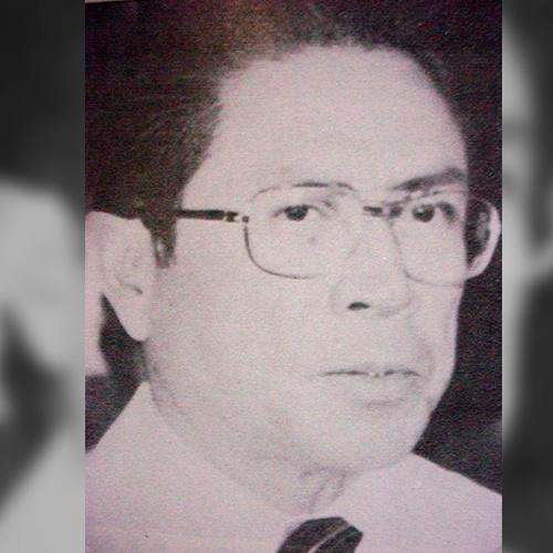 13-Dr.-Jesús-Kumate-Rodríguez-1975-1977