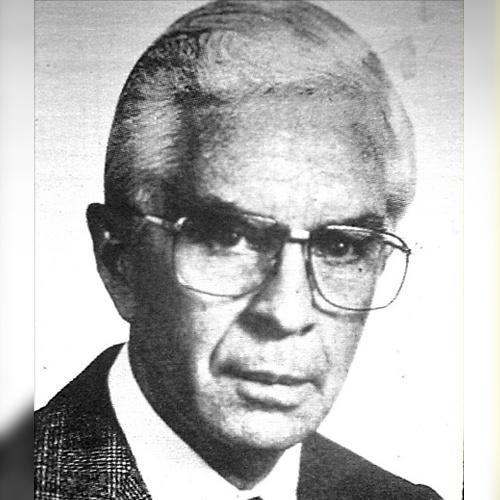 14-Dr.-Juan-Luis-González-Serna-1977-1979