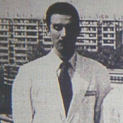 15-Dr.-Enrique-Rodríguez-Díaz-1979-1981