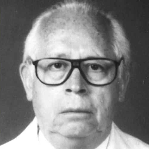 16-Dr.-Mario-Silva-y-Sosa-1981-1983