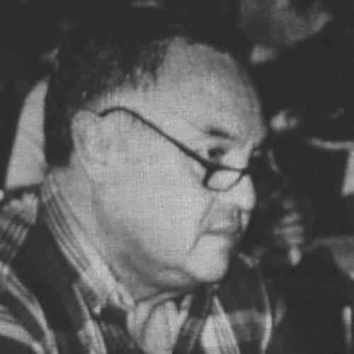 17-Dr.-Leopoldo-Vega-Franco-1983-1985
