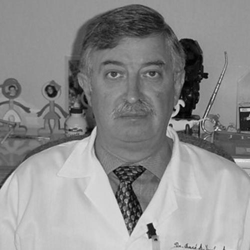18-Dr.-José-Alberto-García-Aranda-1985-1987