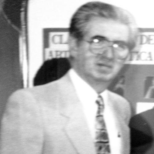 19-Dr.-Luis-Eraña-Guerra-1987-1989