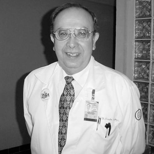 20-Dr.-José-D.-Gamboa-Marrufo-1989-1991
