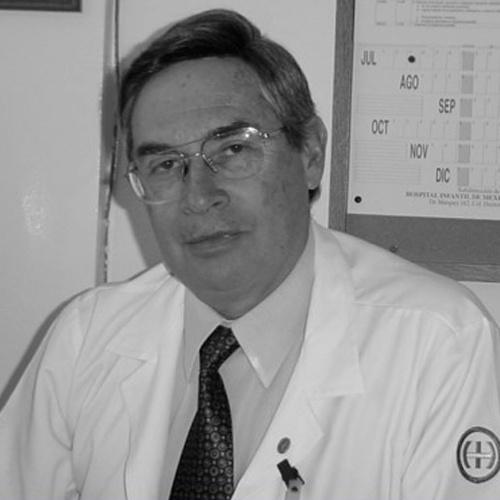 21-dr-Miguel-Dorantes-Alvarez-1991-1993
