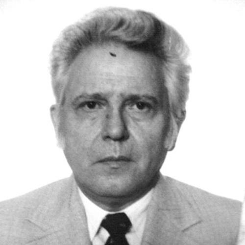 22-Dr.-Ricardo-Muñoz-Arizpe-1993-1995