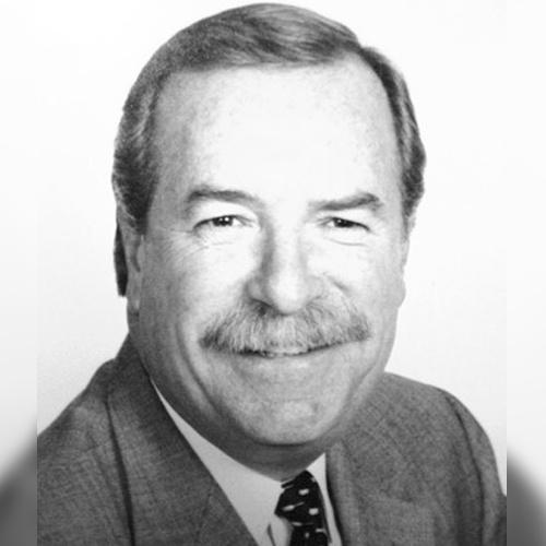 23-Dr.-Jaime-Nieto-Zermeño-1995-1997