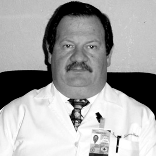 24-Dr.-Juan-José-Luis-Sienra-Monge-1997-1999