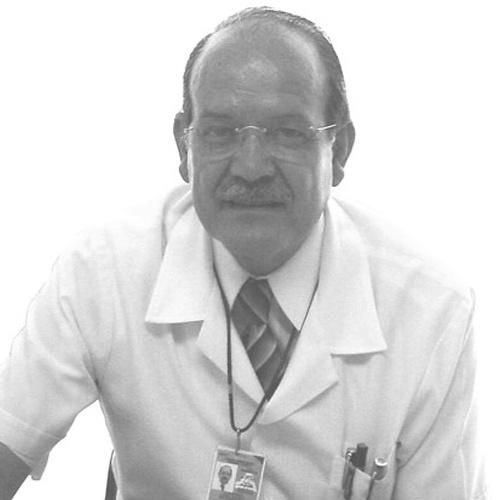 25-Dr.-Demóstenes-Gómez-Barreto-1999-2001