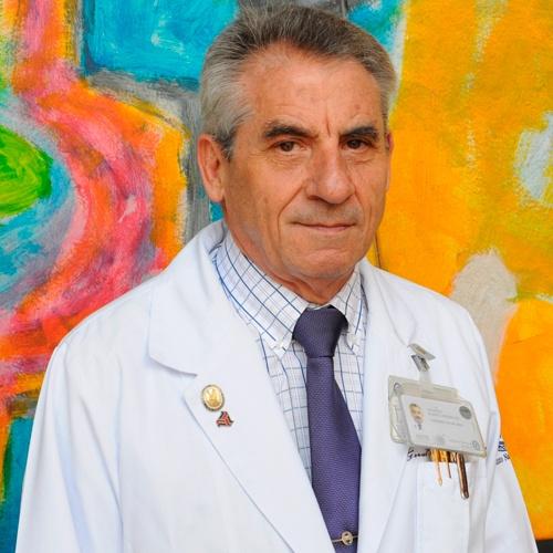 27-Dr.-Gerardo-Blanco-Rodríguez-2005-2007