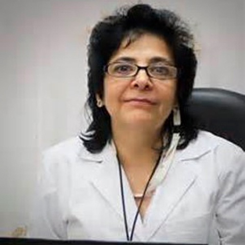 28-Dra.-Blanca-E.-Del-Río-Navarro-2008-2009