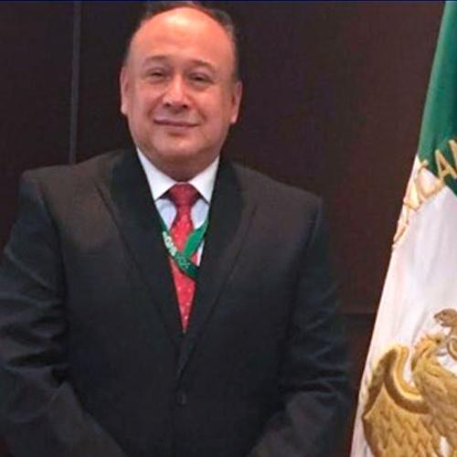 29-Dr.-Ricardo-M.-Ordorica-Flores-2010-2011