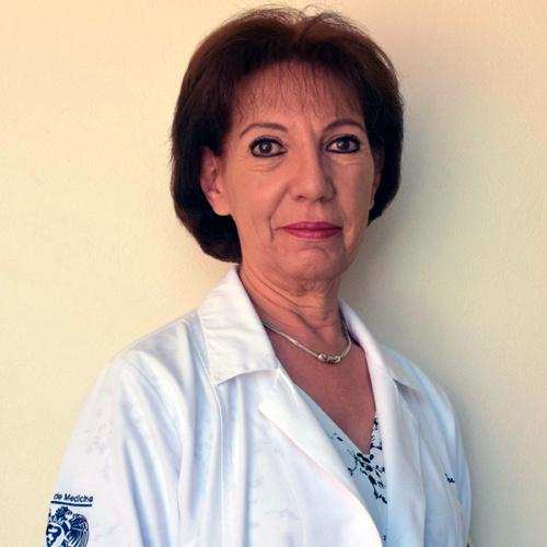 30-Dra.-Laura-Peñaloza-Ochoa-2012-2013-1