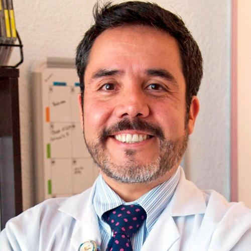 32-Dr.-Salvador-Villalpando-Carrión
