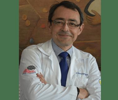 dr-eduardo-barragan