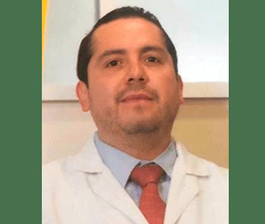 dr-felix-gaytan