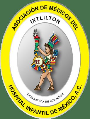 emblema-amhim